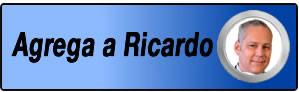 Agrega Ricardo