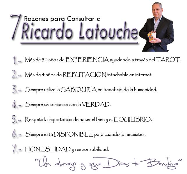 7_razones_consulta_ricardo_FACEBOOK_TAB