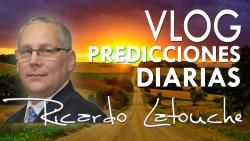 Miniatura_ youtube_PREDICCIONES_2015_generales_VLOG_mayo