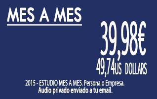 consultas_2015_mayo_por_tiempo_mes_a_mes