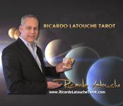 twitter_card_image_ricardo_latouche_tarot.png