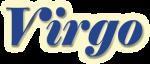 rituales verano, horoscopo semanal, ricardolatouchetarot, ricardo latouche, tirada tarot, tirada de cartas, tarot online, horoscopo gratis, signos del zodiaco, 2015, lectura de tarot, lectura de cartas de tarot, cartas, tarot reading, tarot, horóscopo, horoscope, zodíaco, horóscopo de hoy, carta astral, carta natal, carta, mi signo, aires, tauro, géminis, cáncer, leo, virgo, libra, escorpio, sagitario, capricornio, acuario, piscis, entre signos, horóscopo chino, dudas de amor, recetas, hogar, salud, trabajo