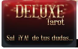oraciones, bono tarot consulta ricardo latouche tarot 24 preguntas
