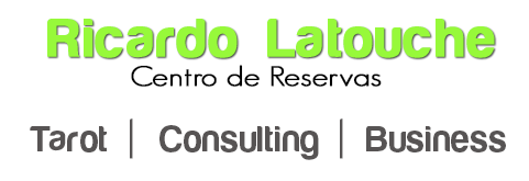 cabecera_web_tempera_ricardo_latouche_tarot-2016-TIENDA-tarot