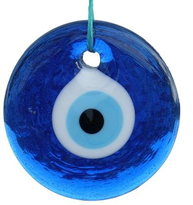 ojo-turco