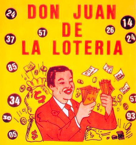 Oración a Don Juan de la Lotería, maría lionza, negro felipe, guaicaipuro, venezuela, la corte, sorte, la montaña de sorte, ricardolatouchetarot, oracion, tarot, resguardo, proteccion, cartas, futuro