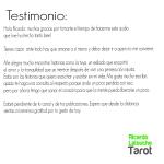 ricardo_latouche_tarot_FACEBOOK_POST-TESTIMONIO-19-05-2016