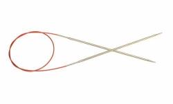 aguja-hilo-rojo, ricardolatouchetarot, proteccion, casa