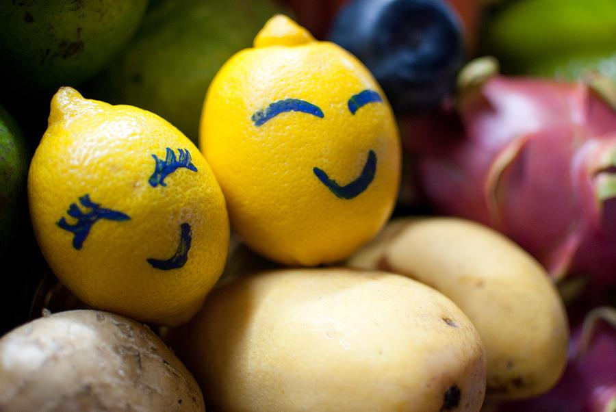 Rituales: Para aumentar las ventas en el Negocio con Limones, limones, sonrisa, amuleto, hechizo, proteccion, ricardolatouchetarot, tarot, magia
