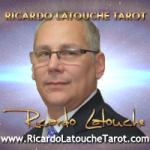 Lectura y Predicciones de Cartas Tarot México, thumbnail_seo_ricardo_latouche_tarot_yoast