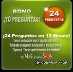 bono tarot consulta ricardo latouche tarot 24 preguntas