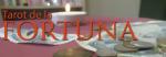 Fortuna Video Tarot 07 13 Septiembre 2015