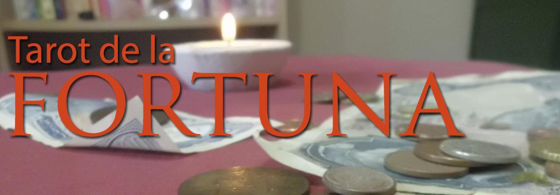 Fortuna Video Tarot 05 11 Octubre 2015