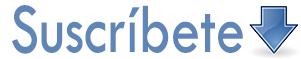 suscribete, boletin, Ricardo Latouche Tarot, newsletter, ofertas, promociones, consultas gratis, tarot