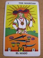 galeria tarot, galeria de fotos del tarot, galería de fotos, fotos, tarot, rituales, baños, sanaciones, ricardo latouche, tarot
