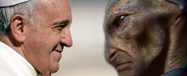 papa-francisco-bautizaria-extraterrestres