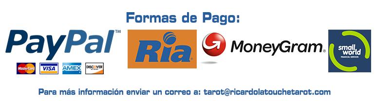 ria, paypal, moneygram, smallworld, western union, visa, mastercard, formas de pago, tarjetas, tarjeta de crédito, tarjeta de débito, pago electrónico, pago por internet