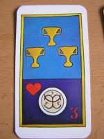 tarot papus, ricardolatouchetarot