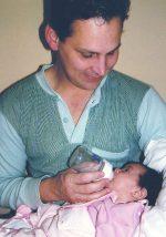 ¿Cómo puedo Yo hablar del Día del Padre? | Ricardo Latouche