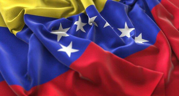 Venezuela Conecta   Ricardo Latouche Tarot