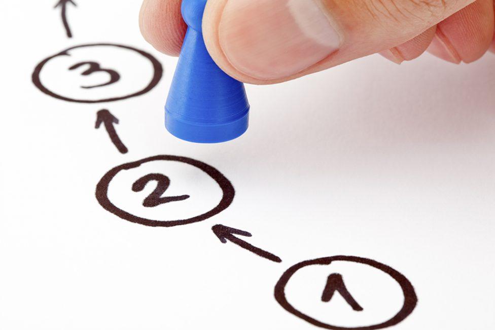 12 pasos 12 tradiciones, superación, crecimiento personal, motivación, vida, coaching, ricardolatouchetarot, reflexiones, pensamientos