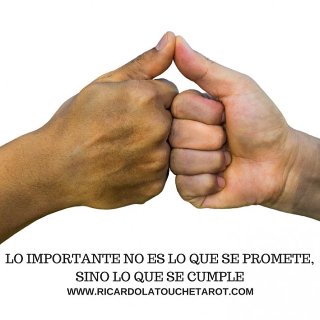 cumplir-promesa
