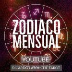 Tu Zodiaco Mensual