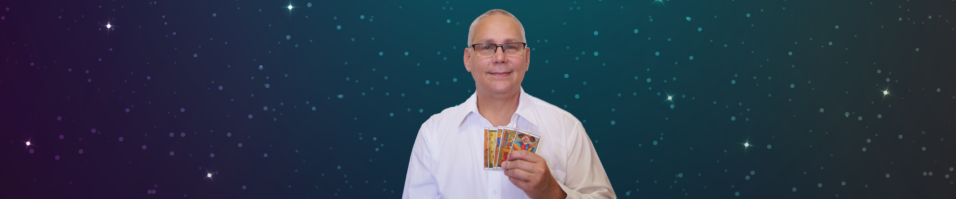 2️⃣0️⃣2️⃣0️⃣ AGOSTO PISCIS Zodiaco Mensual Horóscopo de Ricardo Latouche Tarot